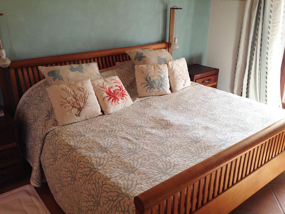 schlafzimmer chit n decoraci n. Black Bedroom Furniture Sets. Home Design Ideas